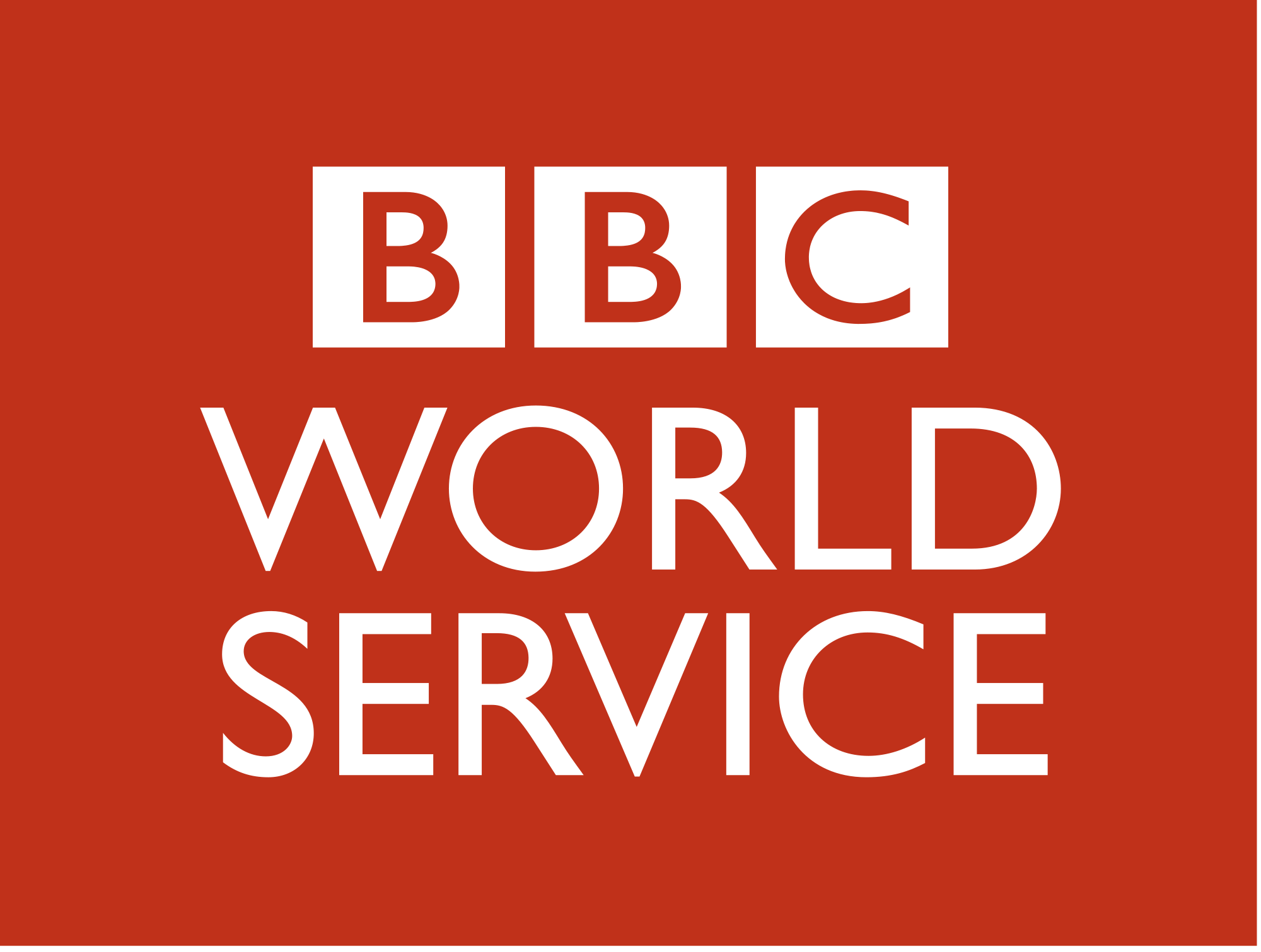 BBC World Service (March 6, 2020)