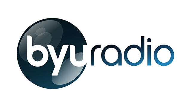 Constant Wonder on BYU Radio