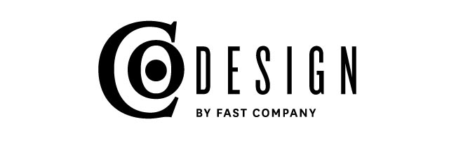 Fast Company Co.Design