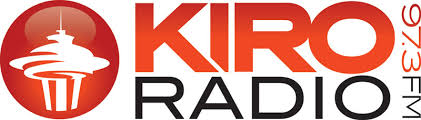 KIRO Radio with Dave Ross