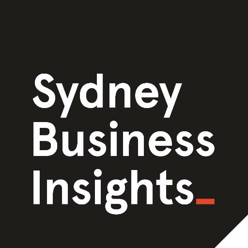 Sydney Business Insights